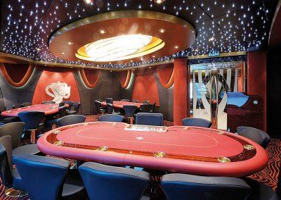 msc-musica-casino