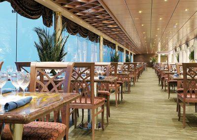 msc-musica-restaurant