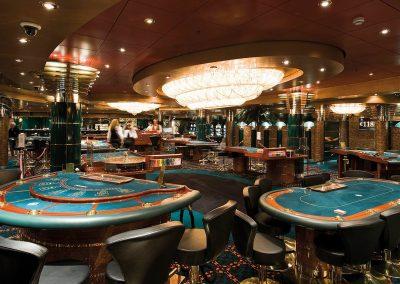 msc-orchestra-casino