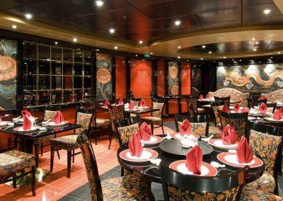 msc-orchestra-restaurant