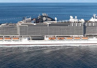 msc-seaside-1