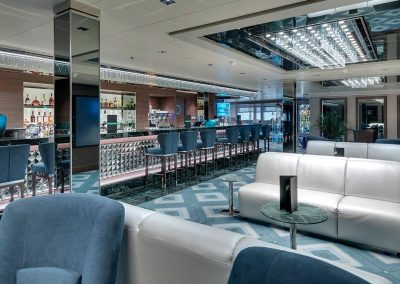 msc-seaside-bar