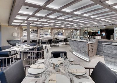 msc-seaside-restaurant