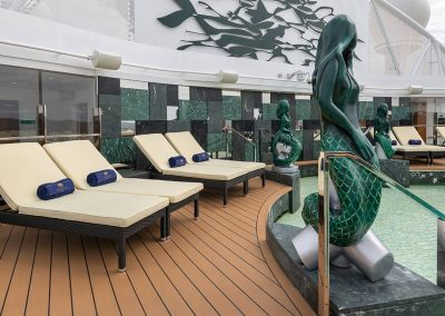 msc-seaview-deck
