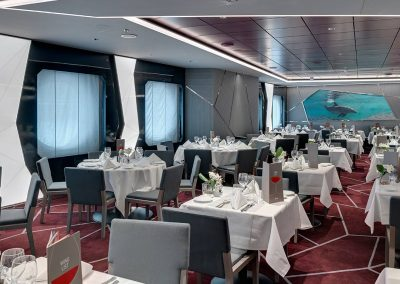 msc-seaview-restaurant