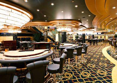 msc-splendida-casino