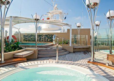 msc-splendida-pool