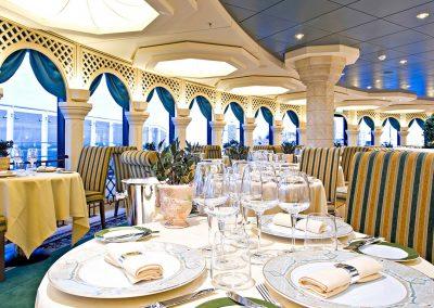msc-splendida-restaurant
