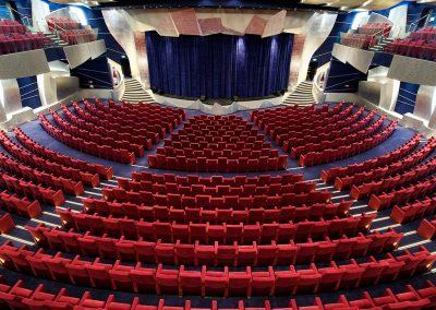 msc-splendida-theater
