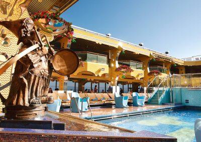 costa-pacifica-pool