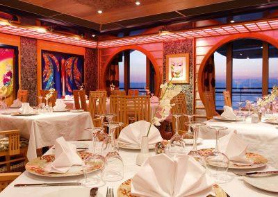 costa-pacifica-restaurant