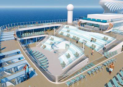costa-smeralda-deck