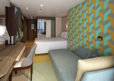 costa-smeralda-kabine