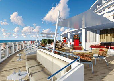 costa-venezia-deck