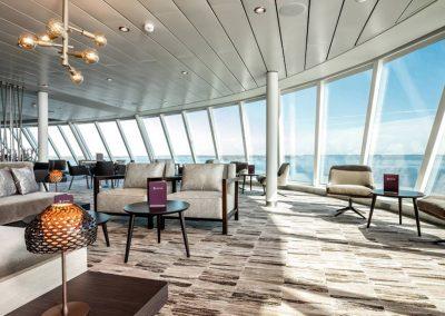 neue-mein-schiff-2-lounge