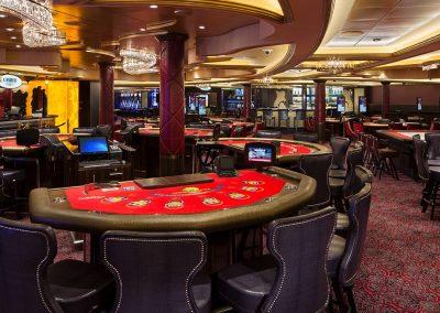 ovationOTS-casino