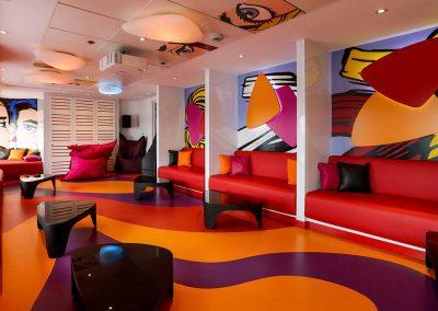 aidacara-lounge