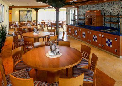 aidacara-restaurant