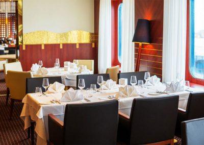 aidacara-restaurant2