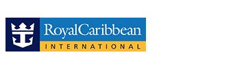 Rpoyal Caribbean Angebote